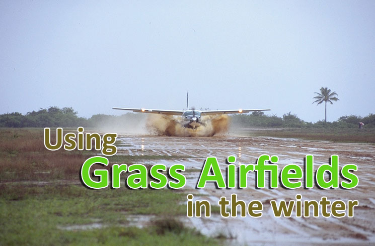 Grass-Airfields-Winter