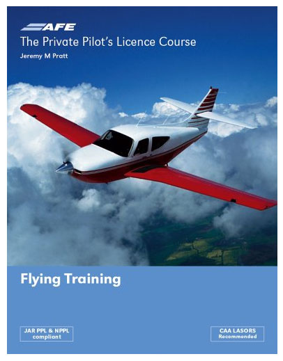 AFE-Pilot-Licence-Course