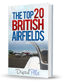 Top-20-British-Airfields-Cover