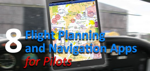 8-Flight-Planning-Navigation-Apps