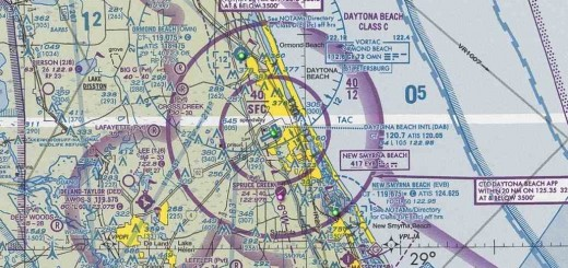 sectional-aeronautical-chart