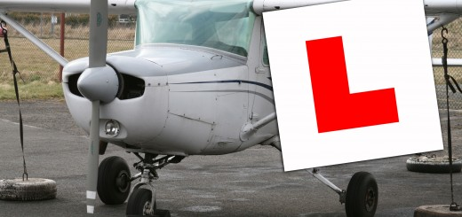 Private-Pilot-Licence-Cost